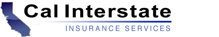 Cal Interstate Insurance Services Logo